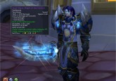 Today was a big day for World of Warcraft, as the much awaited 3.3 patch was released. The centerpiece of the patch is a new dungeon called Icecrown Citadel, and […]