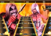 There are some great ideas in the latest Guitar Hero game, Warriors of Rock. It&#8217;s a shame they weren&#8217;t introduced a few years ago, because they might have helped stem...