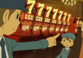 I somehow lost track of the fact that the third Professor Layton game, The Unwound Future, had finally arrived stateside a few weeks ago. Before long, I'd not just plowed […]