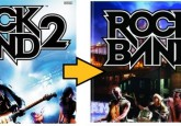 With Rock Band 3 upon us, the specifics of exporting your Rock Band 2 setlist into RB3 have become clear. The one-time export will cost $9.99, should weigh injust shy...