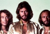 "It's flashback week for Rock Band 3 DLC, with a Bee Gees 6 pack and single tracks from Procol Harum and B.B. King. Here's the list: Bee Gees – ""Jive..."