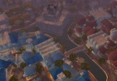 The picture above is one that even long-time veterans of WoW are just now getting familiar with: a view of Stormwind from above. For all the new content Blizzard has […]