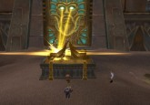 The guys who designed WoW's new Uldum zone must really like movies. In particular, they clearly adore Indiana Jones. But in general, they just seem to love movies, because Uldum […]