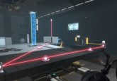"HOW DO YOU TALK about Portal 2 without spoiling it? Part of the charm of this ""first-person puzzler"" is finding something new or unexpected lurking around almost every corner, which..."