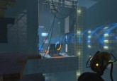 I've spent some time over the last week recording a video walkthrough for Portal 2 (coming shortly), which gave me plenty of opportunity to relive the game's numerous great jokes,...