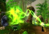 After a long time baking on the PTR, the World of Warcraft 4.1 patch arrived this week, with the headline being two new high-level dungeons: 5-man remakes of the old...