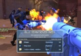 "LAST WEEK, Valve released ""The Replay Update"" for Team Fortress 2, adding the ability to record, edit and upload game clips to your YouTube account. As with any major patch,..."