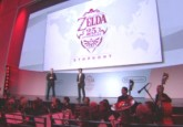 WITH THE EXCEPTION of the PlayStation Vita being revealed, there weren't many major headlines at E3 2011 on Monday. That should change Tuesday as Nintendo prepares to unveil its new...