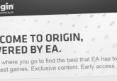 Keeping tabs on EA's various online initiatives is like trying to keep track of Paris Hilton reality shows: there have been a lot of them, they're never any good, and […]