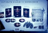 BLIZZCON 2011 OPENED ITS DOORS TODAY here in Southern California, and all three of the developer's main franchises were represented well at the opening ceremonies, which just ended: Diablo III: […]
