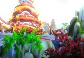 """THE BIG NEWS AT BLIZZCON 2011 today, by a wide margin, was the unveiling of the Mists of Pandaria expansion for World of Warcraft. Due """"when it's finished"""" (assumedly the […]"""