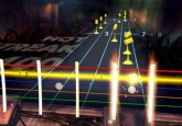 ROCKSMITH is a fascinating game, if it's even fair to call it that. Ubisoft's new entry into the rhythm-music genre ditches our trusty plastic 5-button controllers in favor of real...