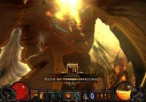 TWO WEEKS after Diablo III was released, I'd completed the game on Nightmare and was midway through Act III on Hardcore when my gaming PC suffered a catastrophic meltdown. I...