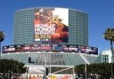THE ESA ANNOUNCED TODAY that they&#8217;d signed an agreement to keep E3 in Los Angeles for the next three years, running through 2015. The news was met with the predictable...