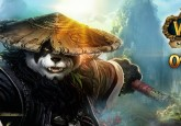 From the Well, Duh Department: Blizzard announced today that World of Warcraft: Mists of Pandaria will be released exactly two months from today, on September 25. And this post isn't […]